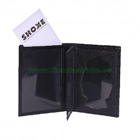 portacarnet-libro-policia_1.jpg