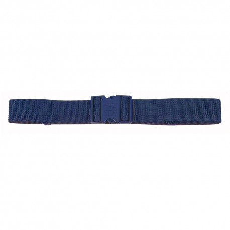 cinturon-cordura-shoke-hebilla-azul_1.jpg