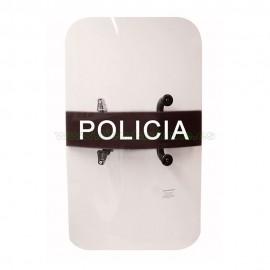 escudo-paulson-antidisturbios_1.jpg