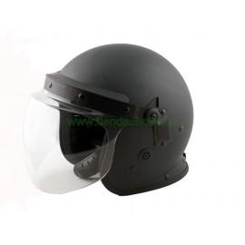 casco-antidisturbios-shoke_1.jpg