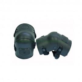 protectores-rodillas-articulados_1.jpg