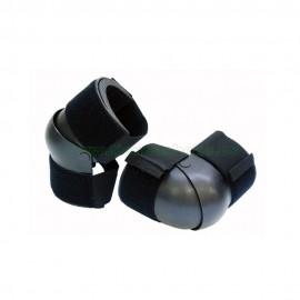 protectores-gel-rodillas_1.jpg