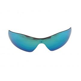 ocular-azul-sperianpivot_1.jpg