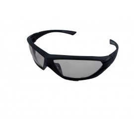 Gafas Bolle ASSAULT ESP