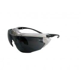 Gafas Bolle COMBAT KIT