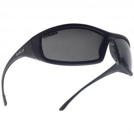 gafas-bolle-solis-polarizada_1.jpg