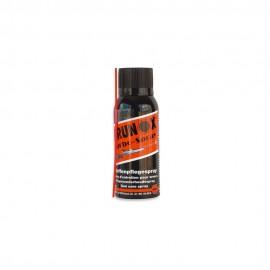 Spray lubricante para armas Brunox 100 ml
