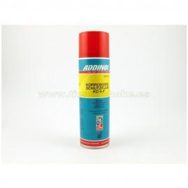 Aceite ADDINOL KO 6F anticorrosivo repelente al agua
