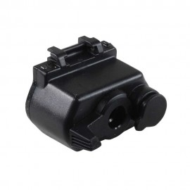 remote-switch-streamlight-69130_1.jpg
