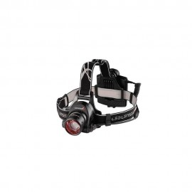 frontal-led-lenser-h14r2_1.jpg