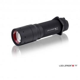 linterna-led-lenser-tt-9804_1.jpg