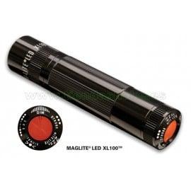 linterna-maglite-xl100_1.jpg