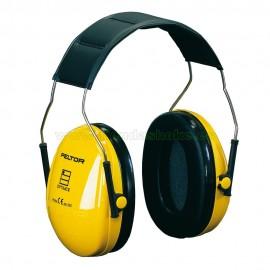casco-tiro-optime1_1.jpg