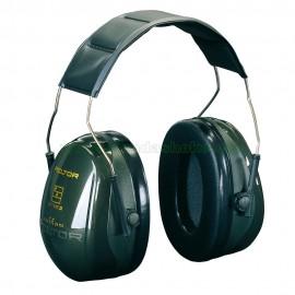casco-tiro-optime2_1.jpg
