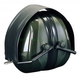 casco-peltor-plegable_1.jpg