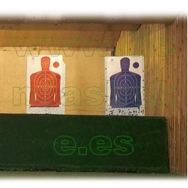 silueta-tiro-combate_1.jpg