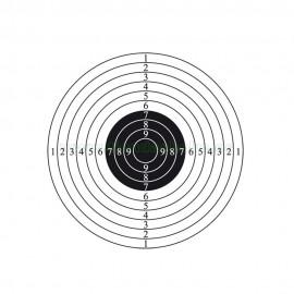 shoke-diana-precision_1.jpg