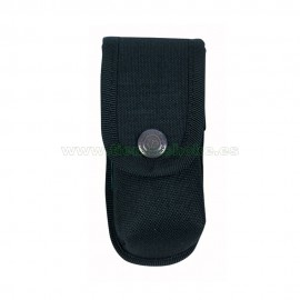 funda-spray-cordura_1.jpg