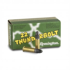 cartucho-remington-22-thunderbolt_1.jpg