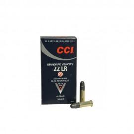 cartucho-cci-cal-22_1.jpg