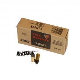 cartucho-fiocchi-9mm-pb-black-mamba_1.jpg