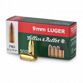 municion-sellier-bellot-9mm-fmj_1.jpg