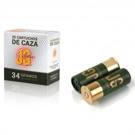 cartucho-jgt-3-34-cal12-7_1.jpg
