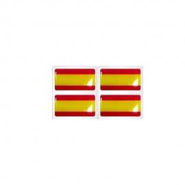 pegatina-espana-4-uds_1.jpg