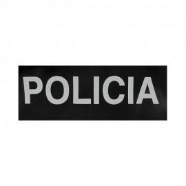 parche-reflectante-policia_1.jpg