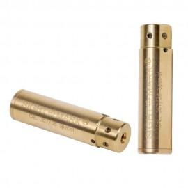 colimador-laser-cal-38-357_1.jpg