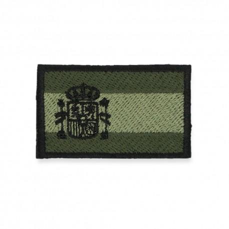 parche-bandera-espana-brazo-verde_1.jpg