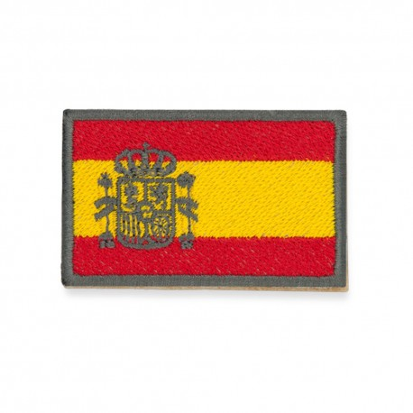 parche-bandera-espana-brazo_1.jpg