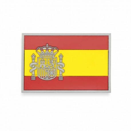 parche-tactico-bandera-espana_1.jpg