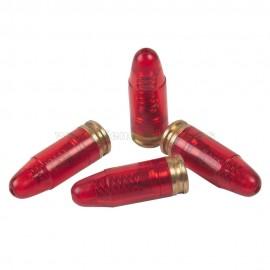 alivia-percutor-9mm-megaline_1.jpg