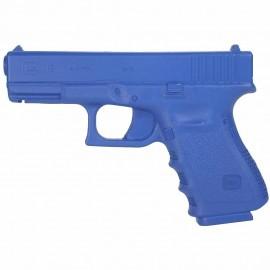pistola-blueguns-glock-19_1.jpg