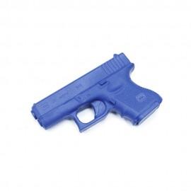 pistola-blueguns-glock-26_1.jpg