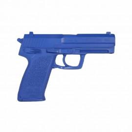 pistola-blueguns-hk-usp_1.jpg