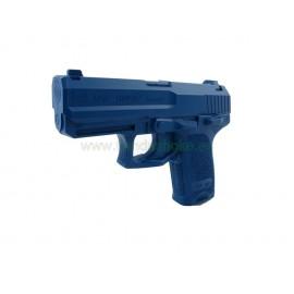 pistola-entrenamiento-bluegun-hkcompact_1.jpg