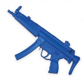 fusil-entrenamiento-mp5a3_1.jpg
