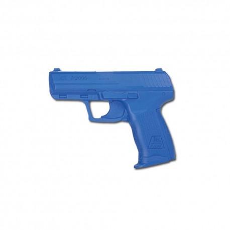 pistola-blueguns-hk-p2000_1.jpg