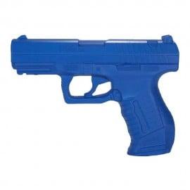 pistola-blueguns-walther-p99_1.jpg