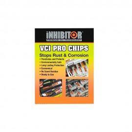 kit-inhibidores-humedad-vci_1.jpg