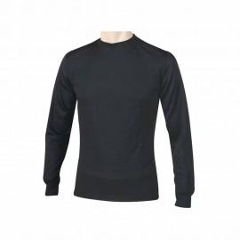 camiseta-termica-shoke_1.jpg