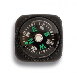 BRUJULA reloj Dingo