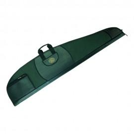 funda-carabina-gamo-visor-125_1.jpg