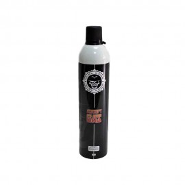 Bombona Gas 600ml Duel Code Airsoft
