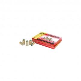 municion-fogueo-380mm_1.jpg