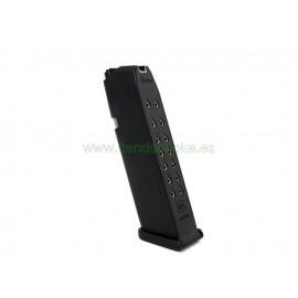 cargador-glock-17-tiros_1.jpg