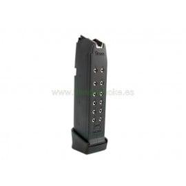 cargador-glock19-17-tiros_1.jpg
