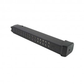 cargador-glock-9mm-33tiros_1.jpg